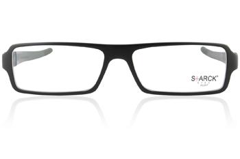 eye glasses designer eyeglasses eyeglasses waterloo