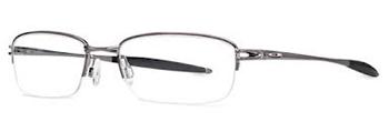 eyeglasses frames eye glasses frames eyewear frames